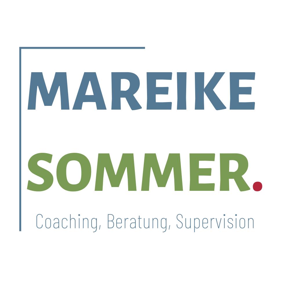 Mareike Sommer